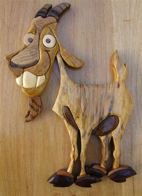 woodworking intarsia the 25 best intarsia wood ideas on intarsia