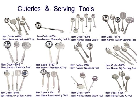 Types Of Knives Used In Kitchen Kitchen Design Gallery Kitchen Knives Types