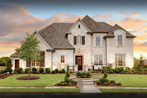 drees home plans drees homes floor plans drees homes floor plans indiana