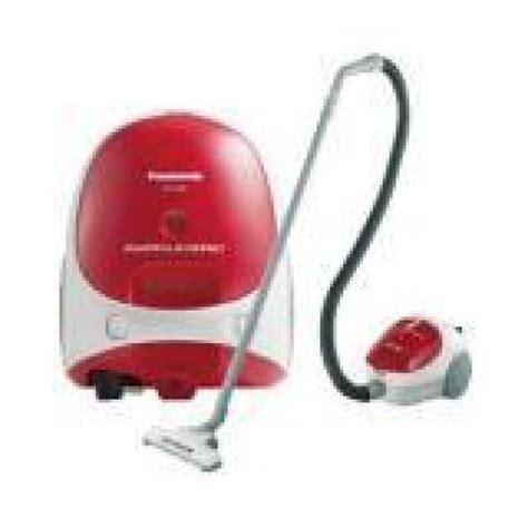 Vacuum Cleaner Panasonic Mc Cg301 panasonic mc cg301r146 ultra lightweight canister vacuum