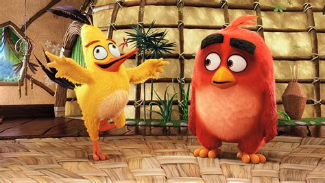 est100 some photos the angry birds movie 2016 το νέο trailer του angry birds movie θα σας κάνει να