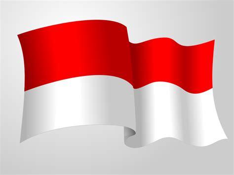 wallpaper bintang merah sejarah bendera dan paskibraka 171 dunia013