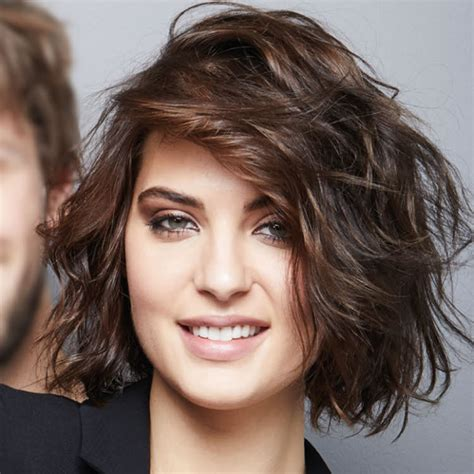 hairstyles and color for spring emejing short hairstyle colors ideas styles ideas 2018