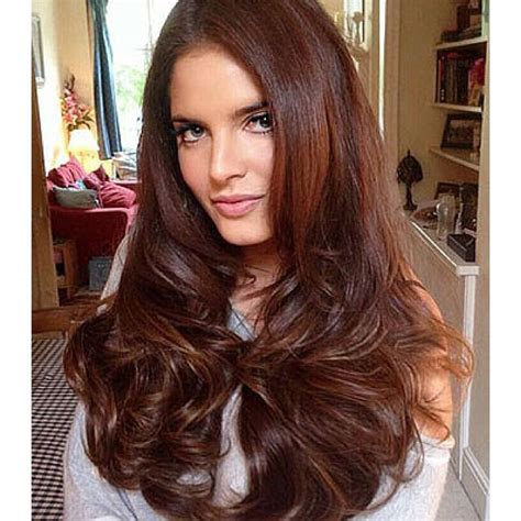 hair color 201 20 best ideas about mocha brown hair on pinterest rich