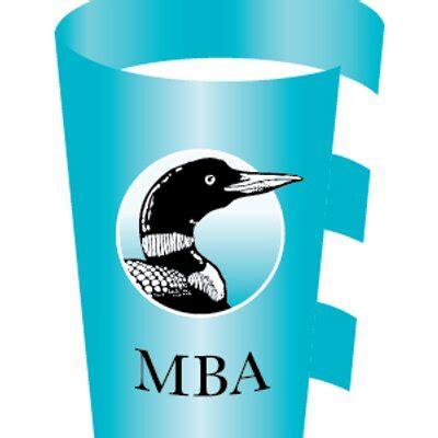 Mba Beveragfe by Mn Beverage Assn Mnbev