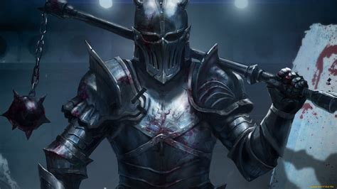 wallpaper black knight 235 knight hd wallpapers backgrounds wallpaper abyss