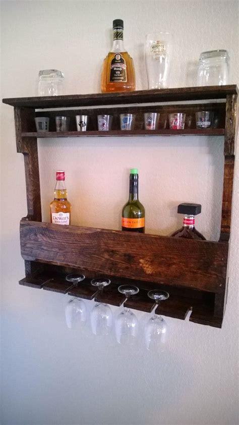 wine rack for inside cabinet hybrid of this no wine glasses do inside shelf for shot