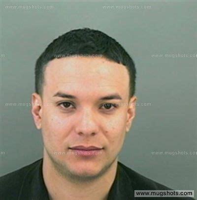 El Paso Arrest Records Lorenzo Mendez Mugshot Lorenzo Mendez Arrest El Paso County Tx