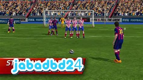 download game android mod fifa 2015 download fifa 15 hd game for android jabadbd24