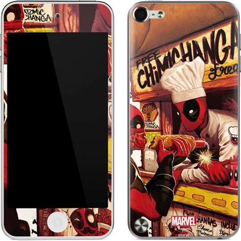 Casing Hp Samsung Galaxy Note 3 Deadpool Comics Custom Hardcase deadpool cases skins official marvel 169 collectibles