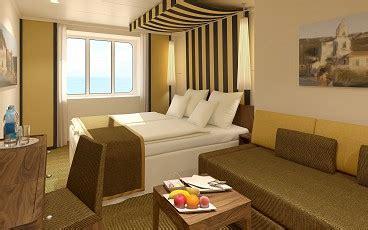 lanaikabine aida stella cruise dubai compleet verzorgde cruises vanaf dubai