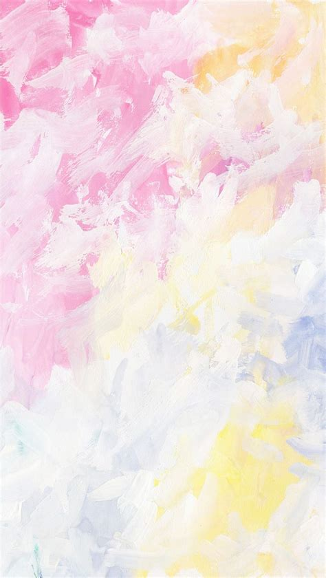 pastel background ideas  pinterest pastel