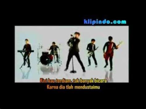 download mp3 five minutes teman biasa five minutes teman biasa hq lyric youtube