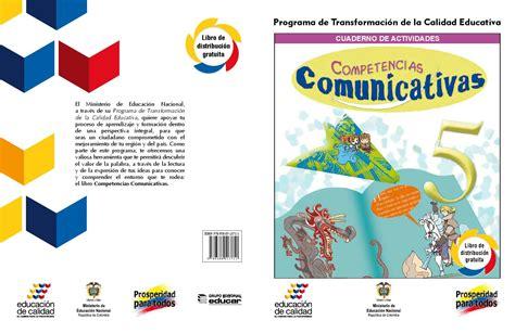 libro modelos de mujer fabula competencias comunicativas cuaderno actividades lengua 5 186 by sandra nowotny issuu