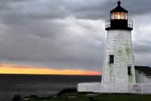 light pictures houses 14 gorgeous photos of maine lighthouses in honor of