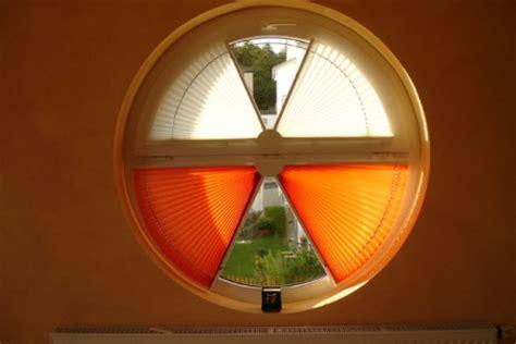 Sichtschutz Runde Fenster by Insektenschutz Fliegengitter Und Fliegenschutzgitter F 252 R