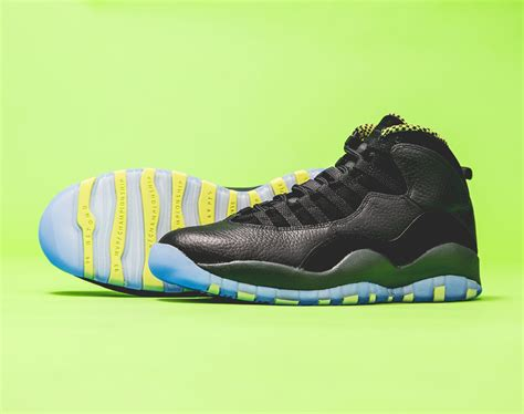 s day releases 2014 air 10 retro quot venom green quot release reminder