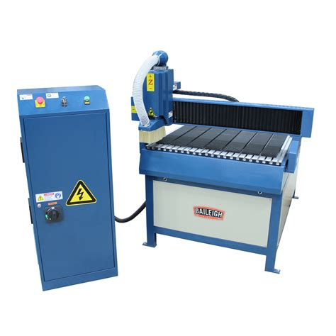 cnc router table for cnc router table metal router baileigh industrial
