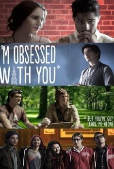 film obsessed gratuit regarder i m obsessed with you 2014 en streaming vf