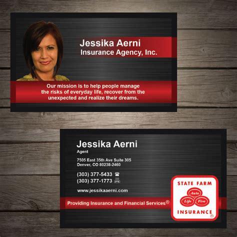 Print Auto Insurance Card State Farm   Prime Auto Insurance