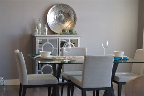 3 tips for matching interior design elements together 3 tips for matching interior design elements together