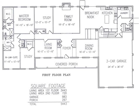 steel frame home plans metal home floor plans joy studio design gallery best