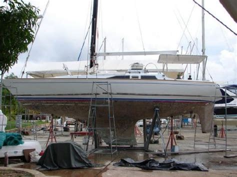 fishing boat for sale ta 1982 ta chiao ct 38 boats yachts for sale