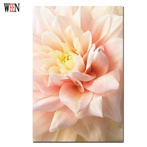 pink poster pink posters promotion shop for promotional pink posters