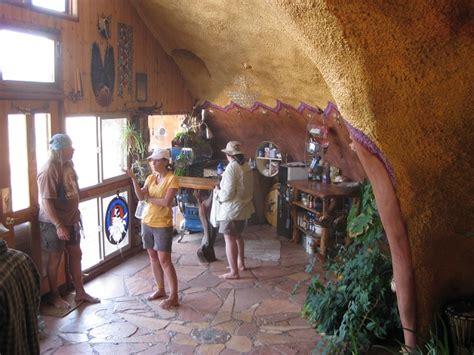 Cody Lundin?s Sustainable Home Home Design, Garden & Architecture Blog Magazine