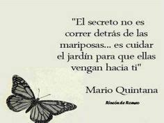 The Quotes Garden V3 1 1000 images about frases que motivan d on