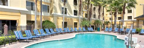 cheap hotel rooms in orlando cheap hotels in orlando staysky hotels resorts