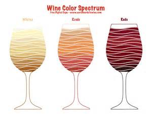 what color is wine color aaron berdofe s wine and food experience