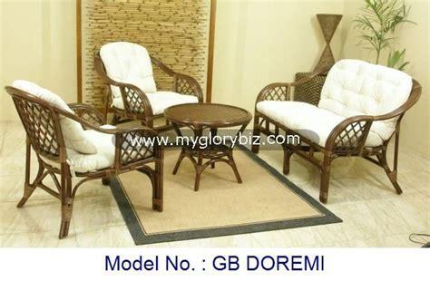 cheap wooden sofa set 17 best ideas about cheap sofa sets on pinterest wooden