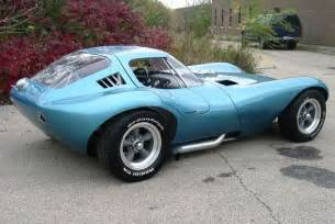1964 Chevrolet Cheetah 1964 Chevrolet Cheetah Cars Motorcycles