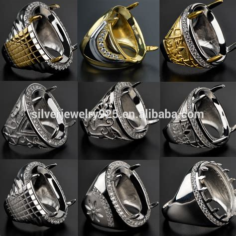 Wedding Ring Box Indonesia by Wedding Ring Box Indonesia Couples Ring Box Wedding Ring