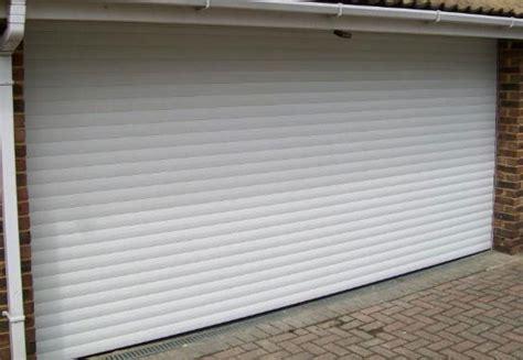 Electric Garage Door by Aes Garage Door Installation And Repair 24 Hour Callout