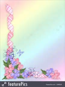 1 800 Flowers Number - flowers and butterfly background