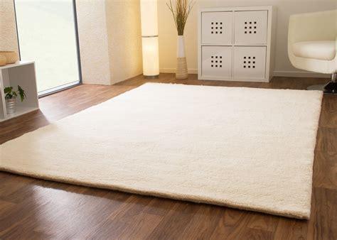 teppich schurwolle berber teppich nador 15 15 schurwolle neu ebay