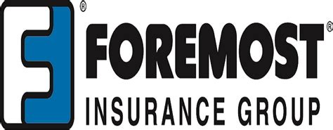 www.foremostpayonline.com   Sign Up For Foremost Pay Online