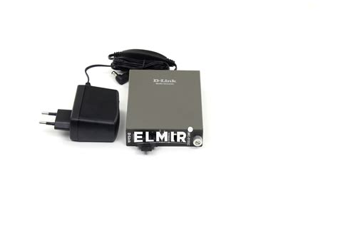 D Link Dmc F02sc E Media Converter d link dmc 515sc