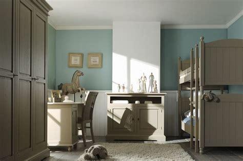 couleur mur chambre enfant aide dans choix couleur parquet peinture murs pour