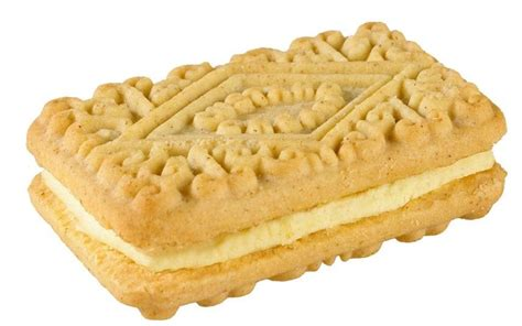 in pictures britain s favourite biscuits telegraph