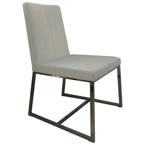Taupe Dining Chair Modern Dining Chairs Egbert Taupe Dining Chair Eurway