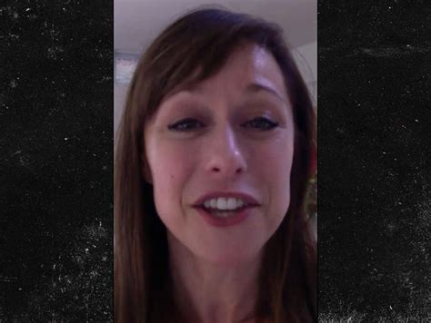 trading spaces host trading spaces host paige davis wasn t a shoo in for