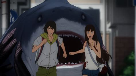 film anime horror 15 great animated horror movies that are worth your time