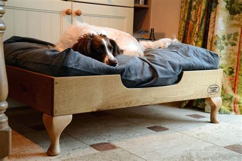 dog crate beds dog crate beds washable dog furniture large dog beds luxury dogs dog beds and costumes