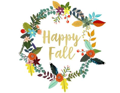 free printable fall leaves 13 fall free printables lolly jane