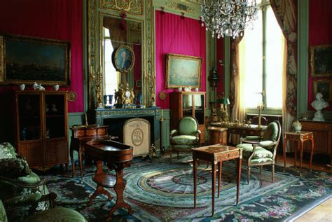 Nissim de Camondo Museum: The Glory and the Tragedy