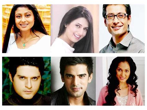 film indian i promise you the vow cast zee world your favourite actors in quot the vow