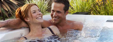 people having sex in bathtub relay hot spring spas